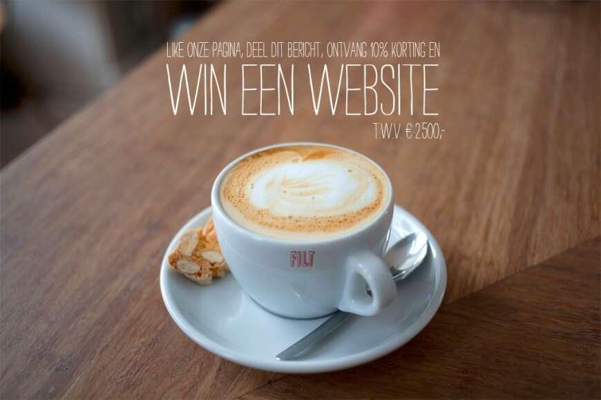 KoffieFILT.jpg