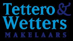 Tettero Wetters