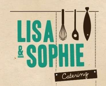 Lisa en Sophie