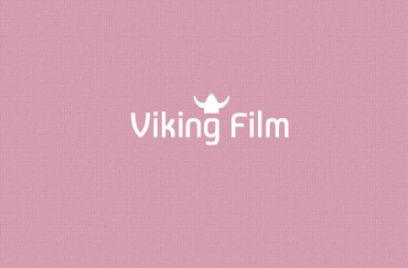 Viking Film