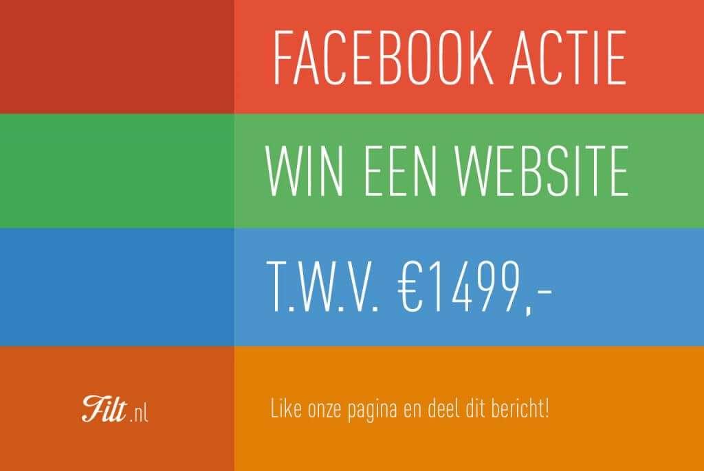 facebook-actie-filt.jpg